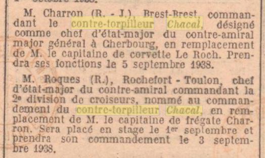 Le contre-torpilleur Chacal Pacha_18