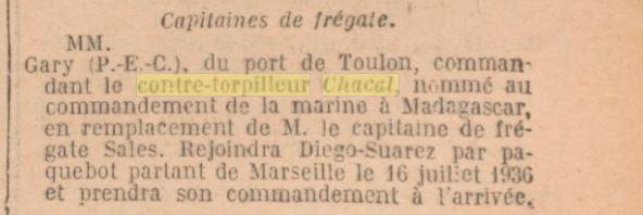 Le contre-torpilleur Chacal Pacha_19