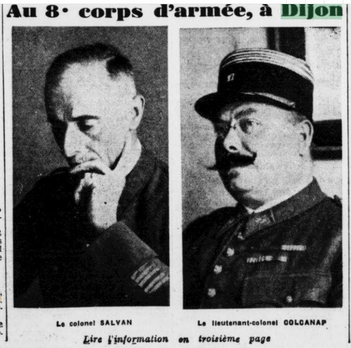 Général Salvan Salvan10