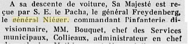 Général Niéger Sans_t11