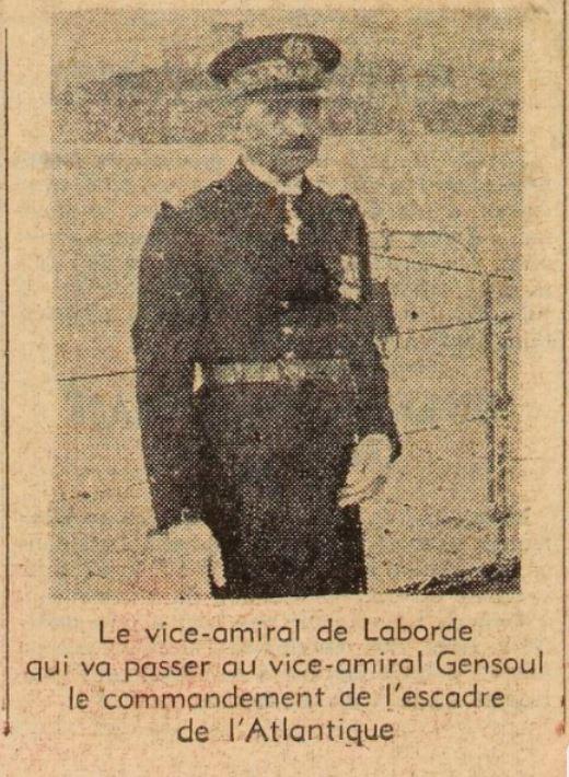 Les Amiraux 02/09/39 au 25/06/40 - Page 2 Vice_a10
