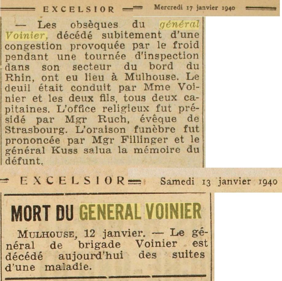 Général Voinier Voinie11