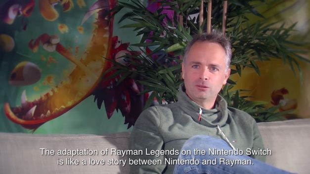 Nintendo annonce la NX, heu... la SWITCH ! - Page 6 Rayman10