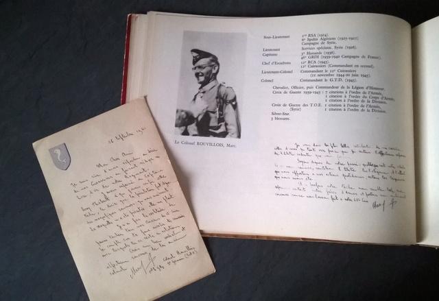 Ma collection: Baïonnettes américaines et Cuirassier français ... MAJ page 18 - Page 15 Wp_20111