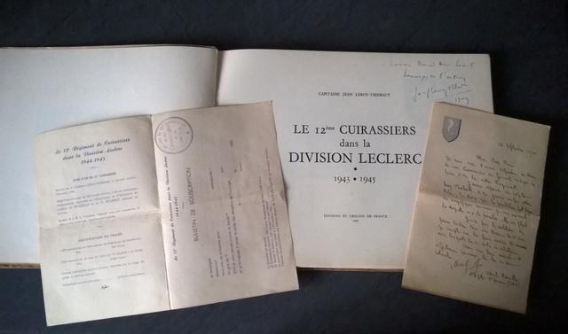 Ma collection: Baïonnettes américaines et Cuirassier français ... MAJ page 18 - Page 15 Wp_20112