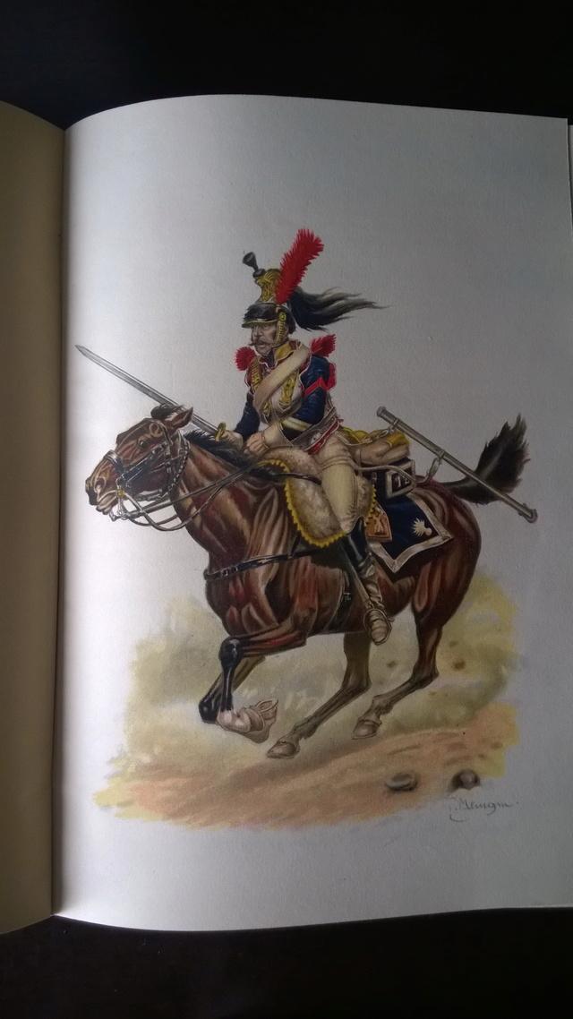 Ma collection: Baïonnettes américaines et Cuirassier français ... MAJ page 18 - Page 15 Wp_20137