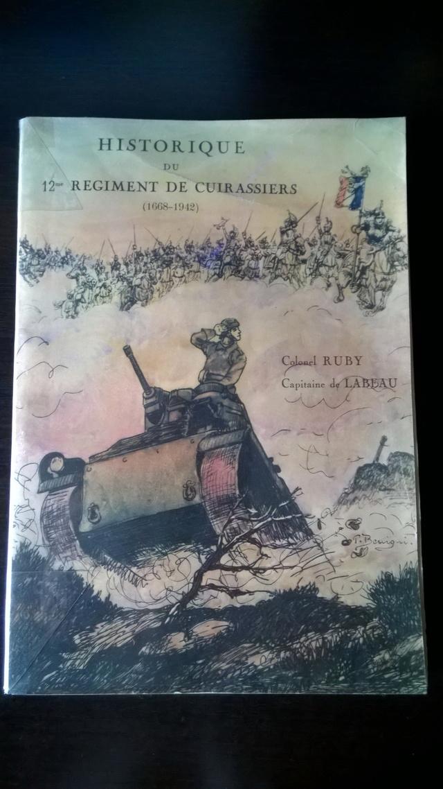 Ma collection: Baïonnettes américaines et Cuirassier français ... MAJ page 18 - Page 15 Wp_20139
