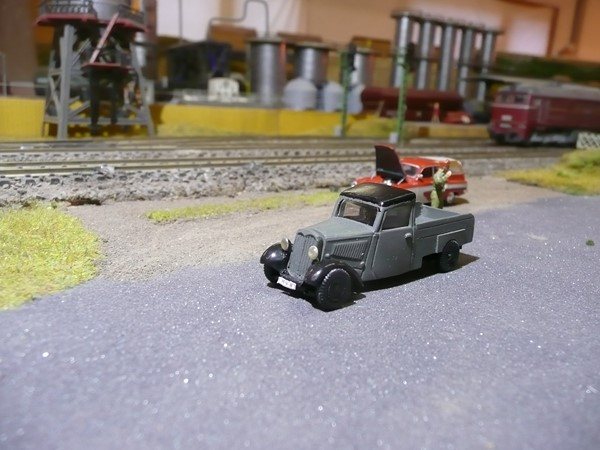 Mein Pick Up Tread  - Seite 2 P1130110