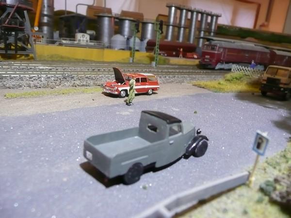 Mein Pick Up Tread  - Seite 2 P1130111