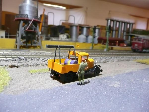 Mein Pick Up Tread  - Seite 2 P1130114