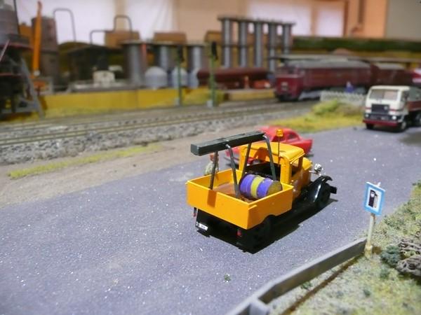 Mein Pick Up Tread  - Seite 2 P1130115