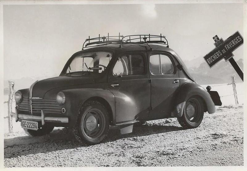 La 4 CV Renault dans tous ses états 4cv_dy10
