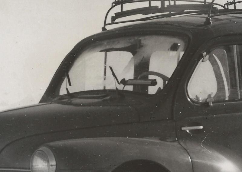 La 4 CV Renault dans tous ses états 4cv_dy11