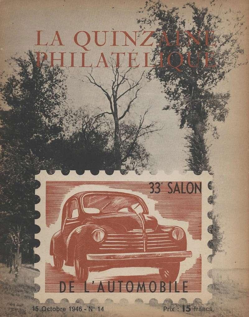 La 4 CV Renault dans tous ses états 4cv_ph10