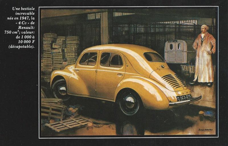 La 4 CV Renault dans tous ses états 4cv_pr10
