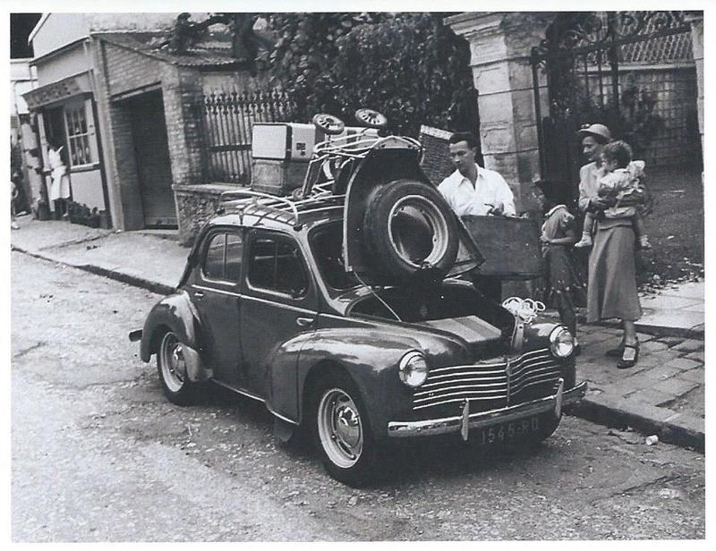 La 4 CV Renault dans tous ses états 4cv_va10