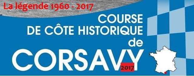 Agenda 2017 > passionauto66 11753210