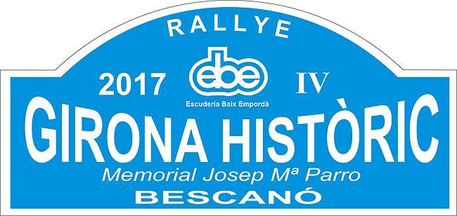 Agenda 2017 > passionauto66 833_de10
