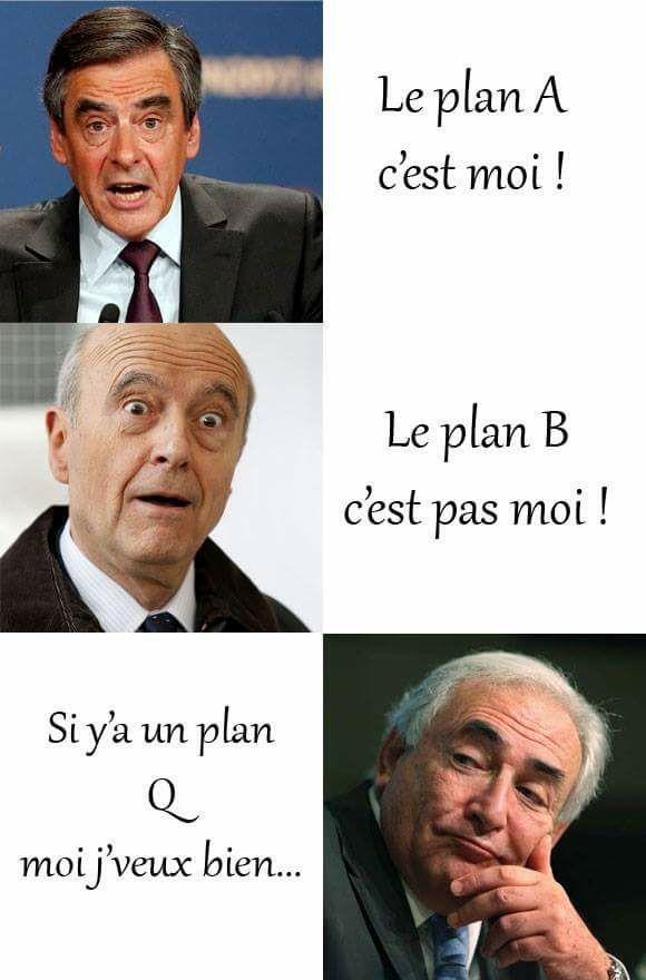 Humour politique  16427610