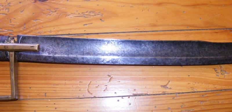 Vestige Dscf4914