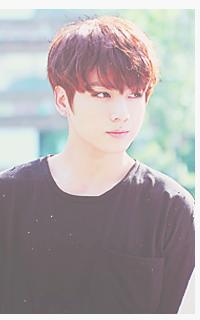 Jeon Jung Kook [BTS]   Jungko12