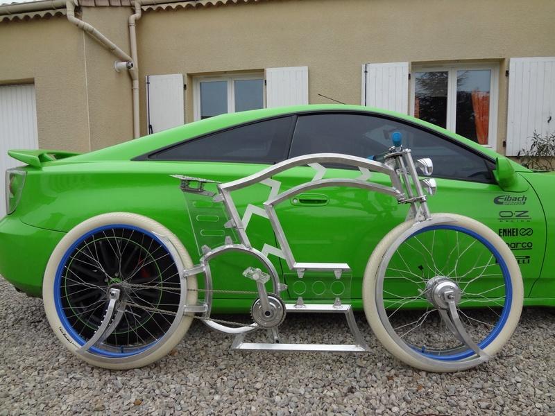 Vélos by léo : velos chopper motorisés - Page 34 Dsc07210