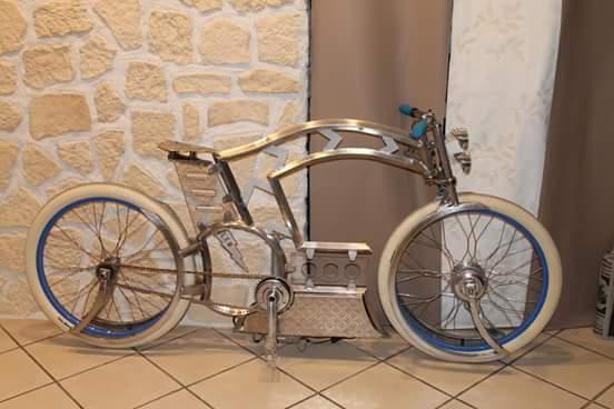 Vélos by léo : velos chopper motorisés - Page 34 Fb_img10