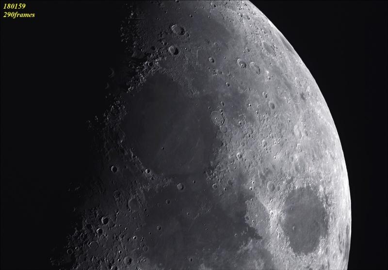 POSIDONUS ET LA SERENITE Lune_412