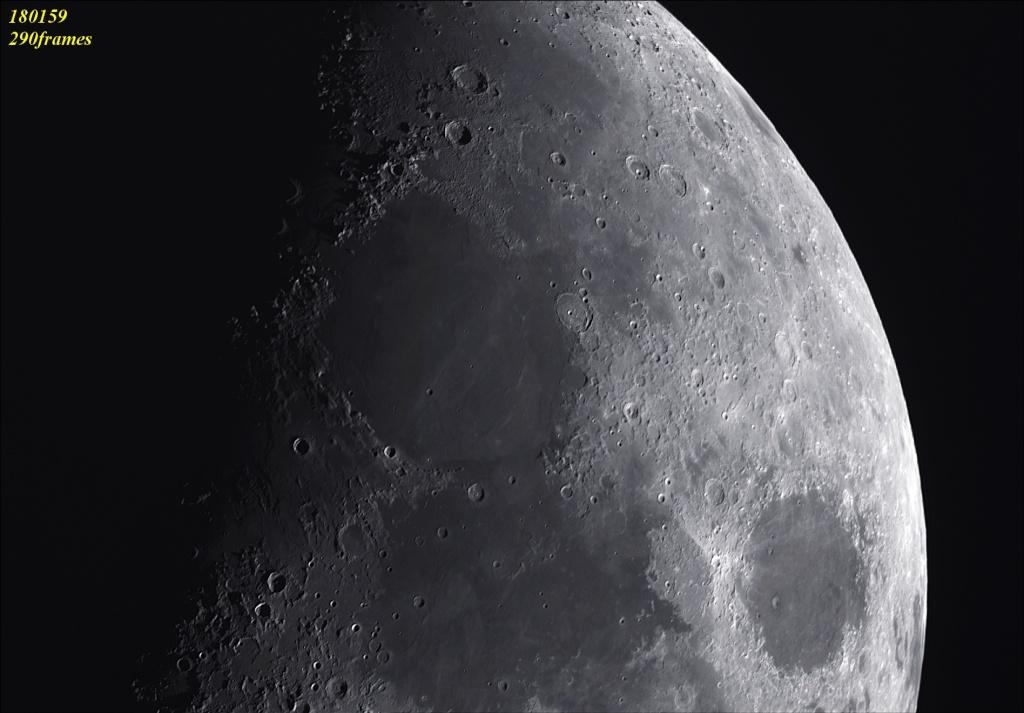 POSIDONUS ET LA SERENITE Lune_413