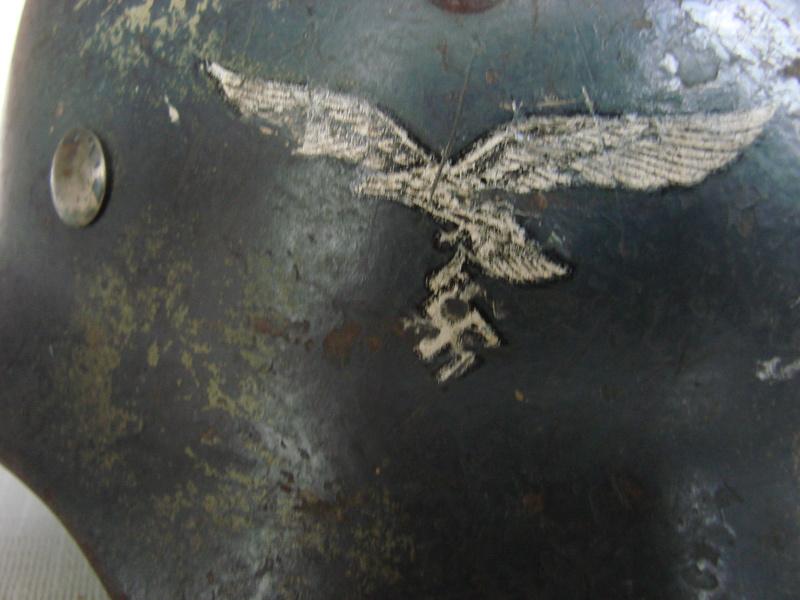M35 Luftwaffe DD (complet) -  nominatif Dsc02212