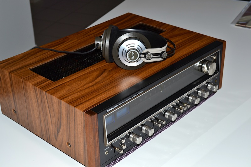 Receiver Pioneer SX-7730 Dsc_0415