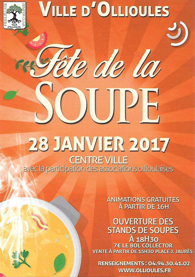 Manifestations Ville d'Ollioules Fyte_d10