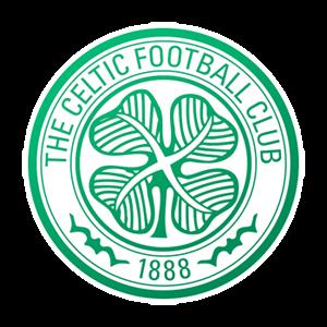 Résultats - S04 Celtic10