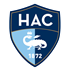 Résultats - S03 Havre10