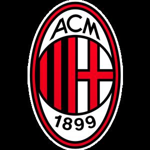 Résultats - S05 Milan10