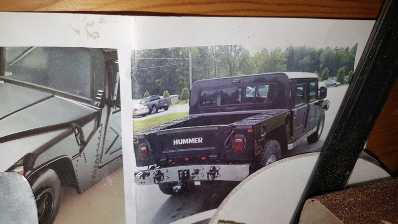 AXIAL SCX10 Hummer H1 Full styrene devient Full Zinc - Page 4 20170227