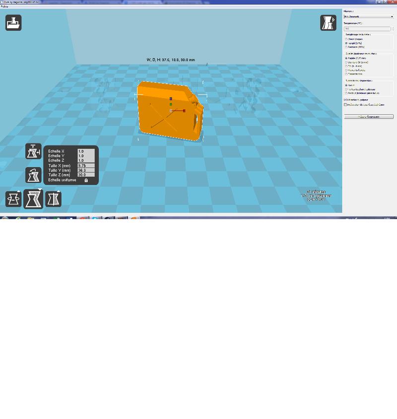 Imprimante 3D Dagoma Bidon_10