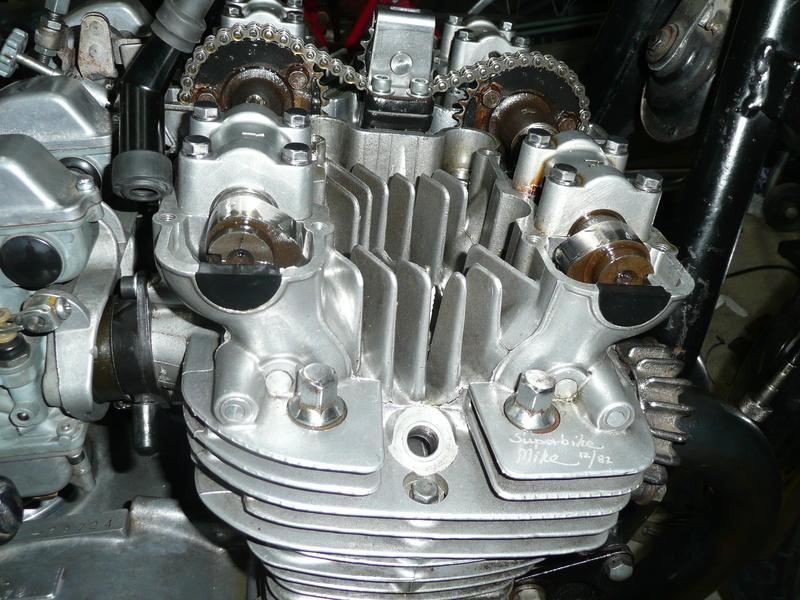 HELP pb moteur Z1000 P1110712