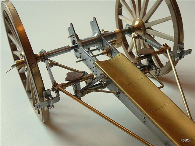 Canon de 75  de 1897 Mise_e10