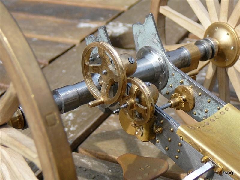 Canon de 75  de 1897 Ryglag10
