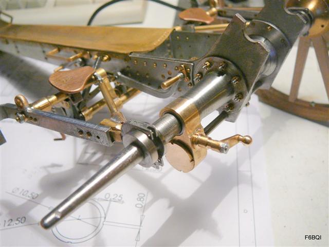 Canon de 75  de 1897 Vue_bo10