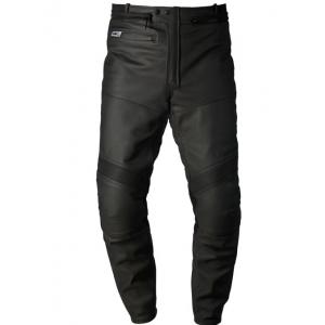 Pantalon cuir BERING Explorer 2 taille S Explor10