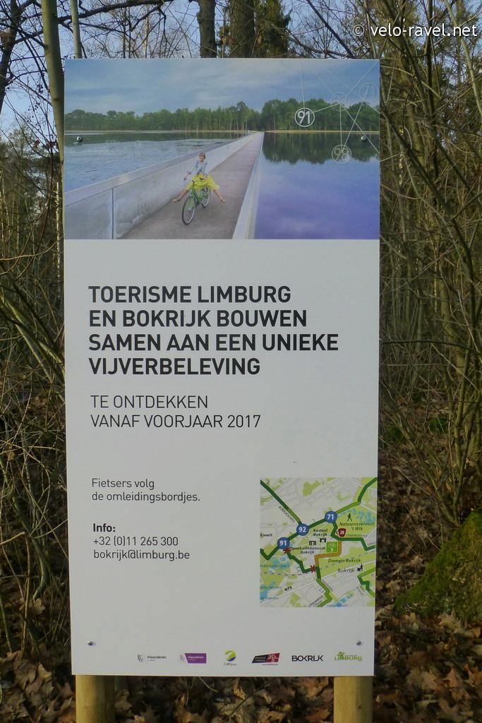 Wijers (Limburg) 2016-110