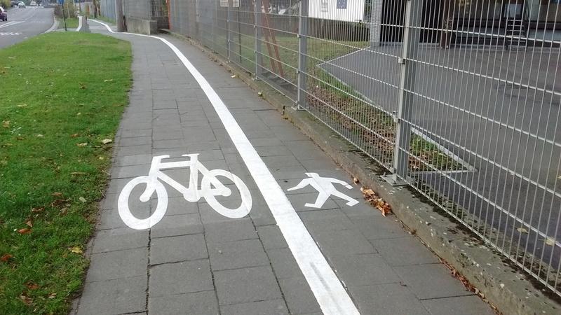 Vélo à assistance électrique (VAE) Img_2010