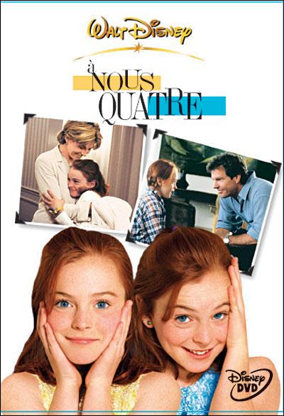 Les films marquants de votre enfance!! - Page 3 A-nous10