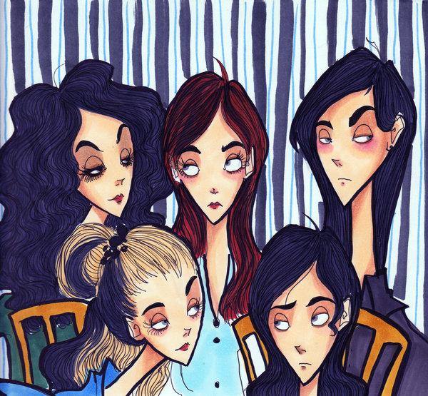 Jeu des dessins HP! ^^ - Page 4 Black_11