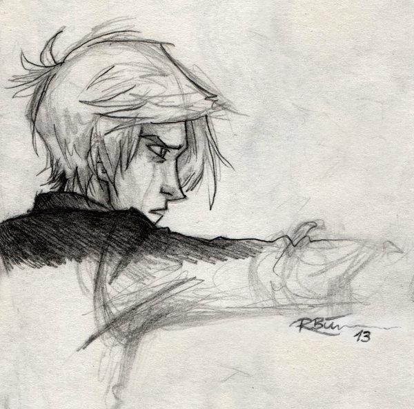 Jeu des dessins HP! ^^ - Page 37 Drago_10