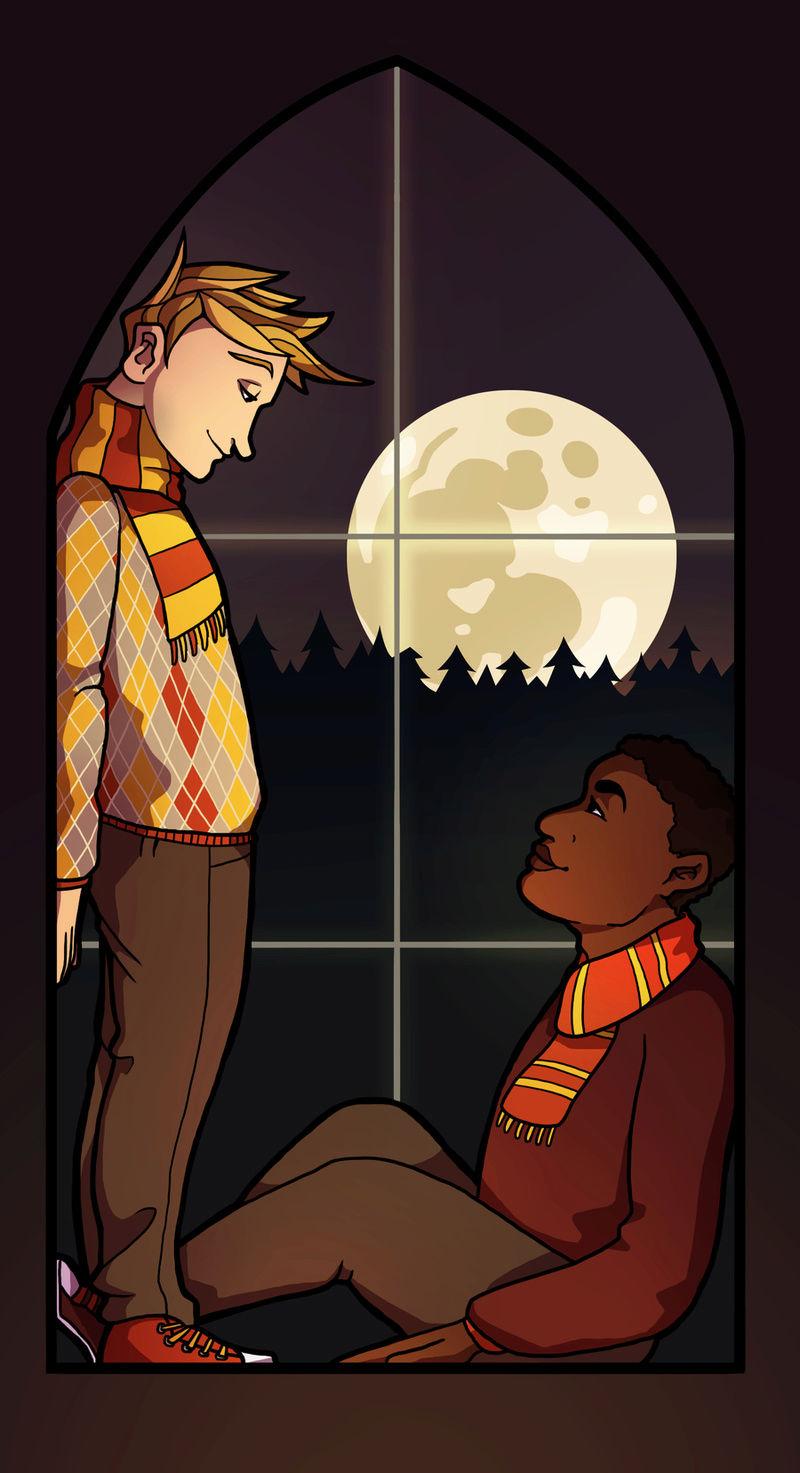 Jeu des dessins HP! ^^ - Page 40 Window10