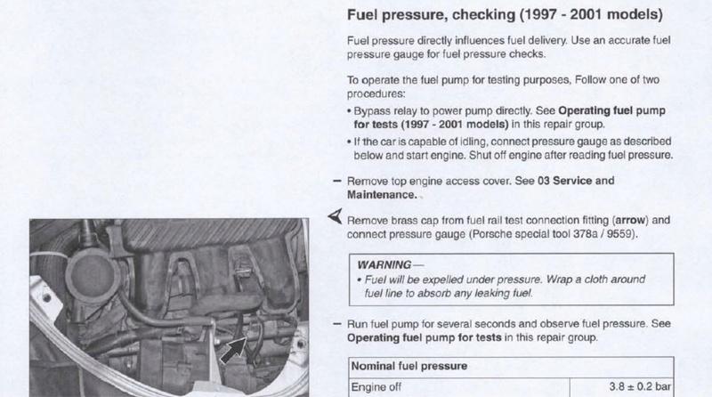 probleme demarrage Fuel_p10