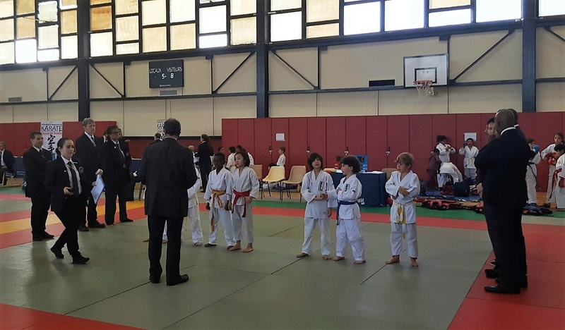 Open ligue combat Décembre 2016 Thumbn25